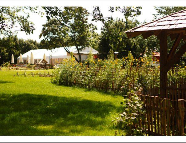lisewo-park-4